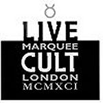 Live at the Marquee
