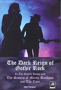 Dark Reign of Gothic Rock